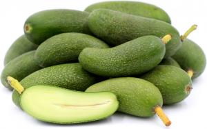 Avocado _Ettinger_KSC