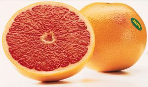 KSC_Sunrise_Grapefruit