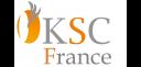KSC France